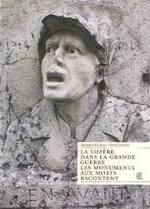Jacques Mauduit et Pierre Donaint, La Lozère dans la Grande Guerre, Alcide