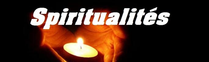 La-spiritualite-sans-Dieu-une-illusion_imagePanoramique500_220