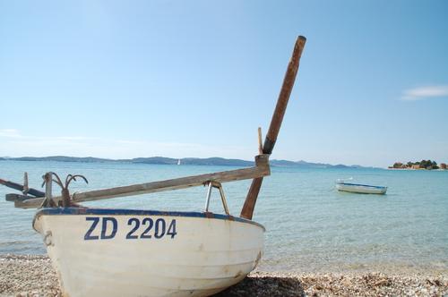 la Croatie à prix mini