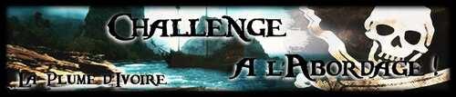 Challenge : A l'Abordage !