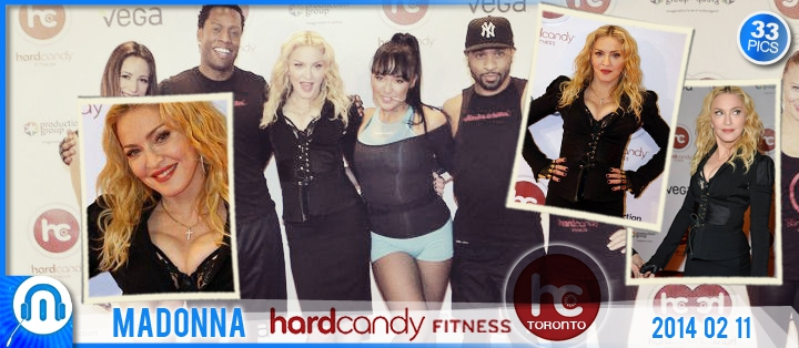 pack_pics - Hard Candy Fitness Toronto