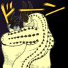 Minautorus