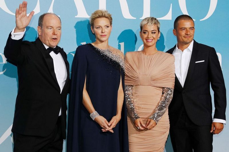 2e Monte-Carlo Gala for the Global Ocean