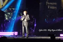 Concert Age Tendre et Têtes de Bois