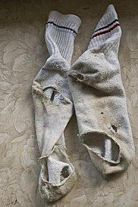 Pour page Le Corse 2 - chaussettes - www.forumfr.com