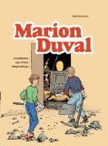 Marion Duval, trois tomes