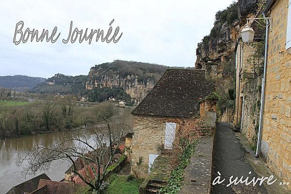 La Roque-Gageac(34)