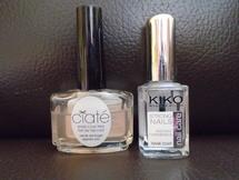 Les indispensables nail art 1