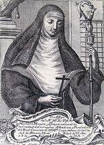 Ursula Micaela Morata Garibaldo
