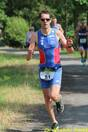 Triathlon du Mans du 05-06.07.2014