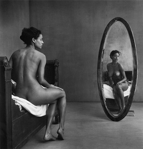 Miroirs ...