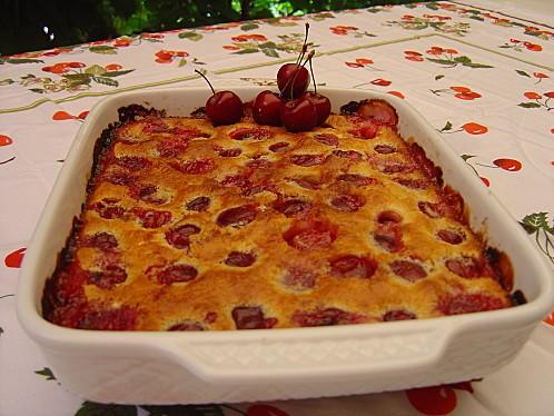 clafoutis-aux-cerises-michalak.JPG