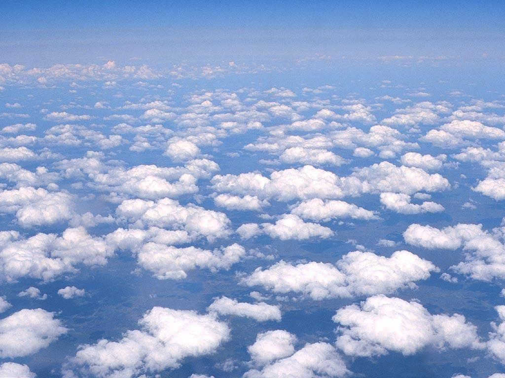 La reconnaissance et l'identification des nuages ...