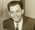 Guy en 1949