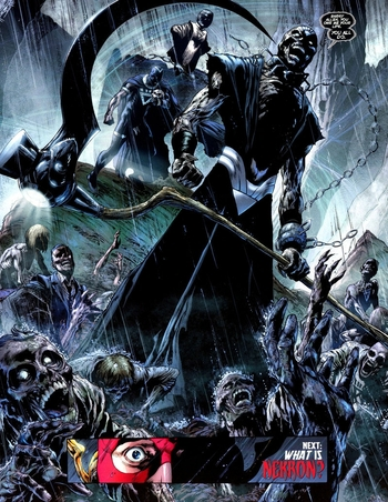 nekron-blackest-night-4