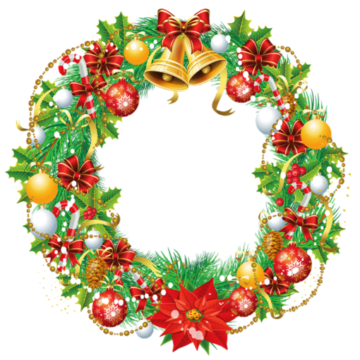 http://gallery.yopriceville.com/var/resizes/Free-Clipart-Pictures/Christmas-PNG/Transparent_Christmas_Wreath_PNG_Clipart_Picture.png?m=1418138307