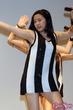 Morning Musume Osaka Senri Selcy Wagamama Ki no Mama Ai no Joke/Ai no Gundan