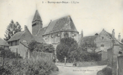 Berny-sur-Noye