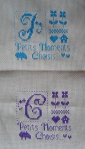 petits-moments-choisis.jpg
