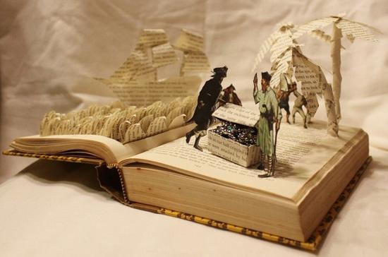 livres-sculptes54