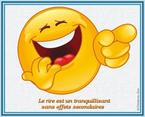 Le rire est un tranquilisant 110512.jpg
