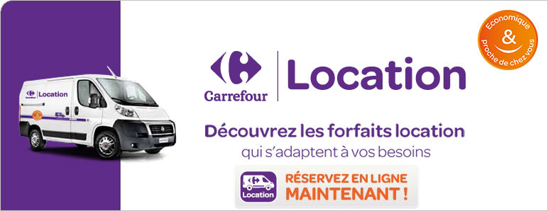 http://www.location2vehicule.fr/wp-content/uploads/2015/04/carrefour-location.jpg