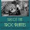 tricot-the-23---troc-plantes2-copie-2.jpg