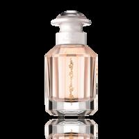 Tube Parfum 03