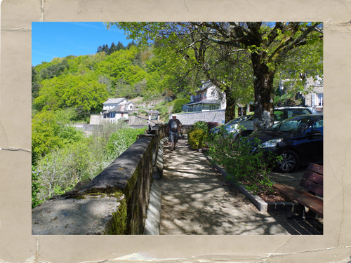 19800 Gimel les Cascades