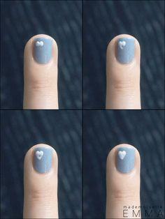 ID Nail Art 3