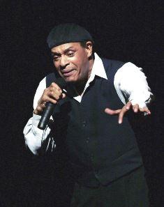 Al Jarreau – la légende du jazz s'est éteinte