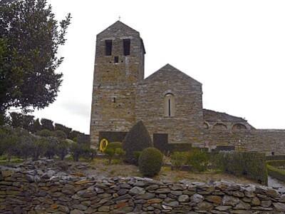 catalan serrabona2