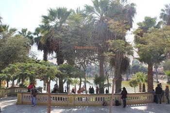 photos du Pérou de Ludi 214-001