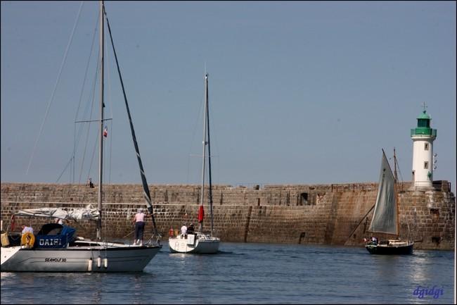 Guernesey-066-1.jpg