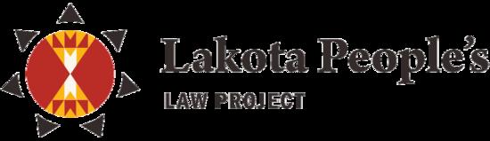 Loi Lakota