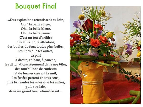 2012 06 07 bouquet final (4)