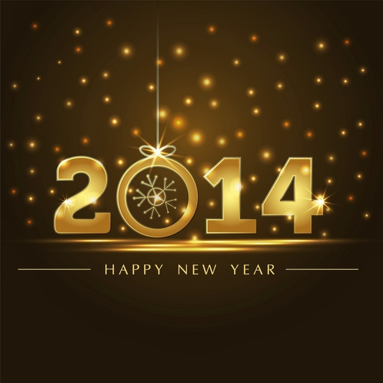 JANVIER 2014 1
