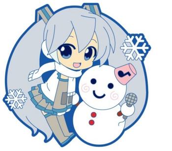 Thème Noël