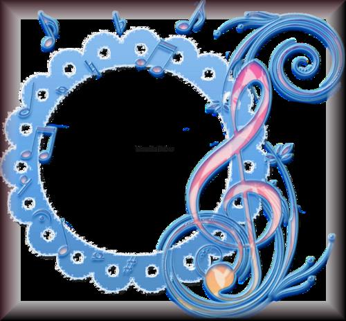 Tube cadre - Cluster 2944