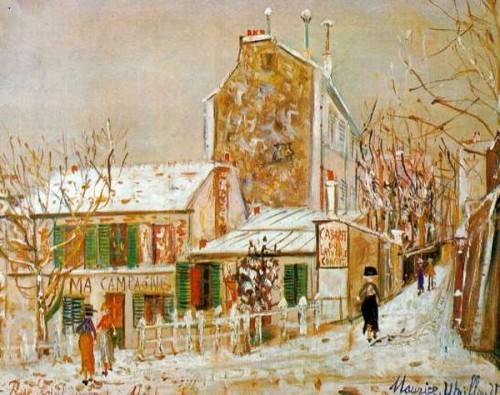 Utrillo-Lapin-Agile-sousla-neige.jpg