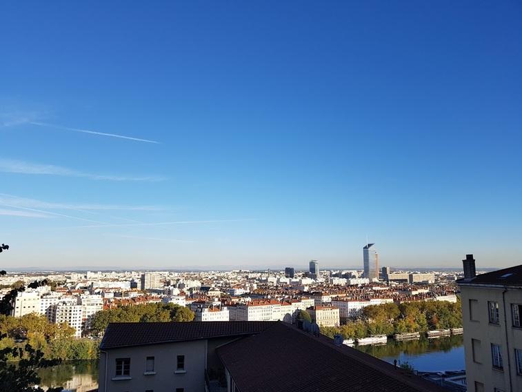 MARSEILLE - mamiekéké & cricri d'amour rentrent enchantés de Lyon (6)