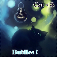 Icons bubllecats #1