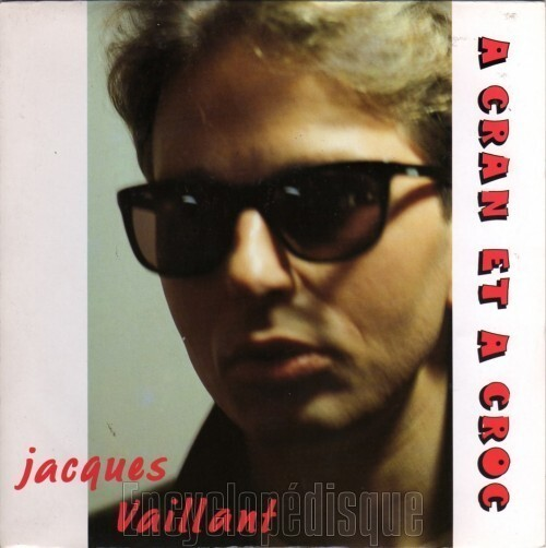jacques vaillant82