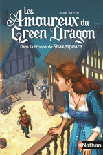 Les amoureux du Green Dragon
