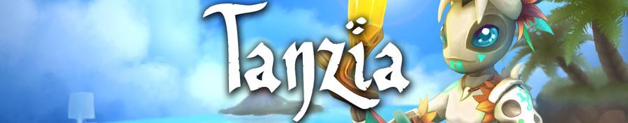 SORTIE : Tanzia*
