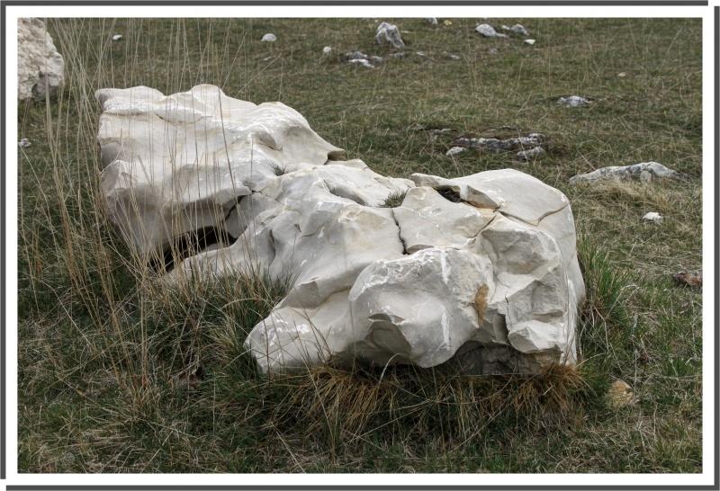 Stone...