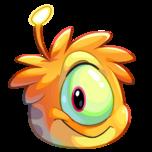 Puffle