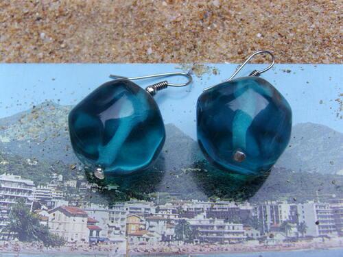 Bijoux bord de mer