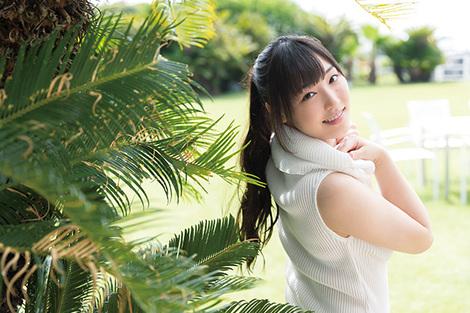 Magazine : ( [Young Gangan] - 2017 / N°20 - Mizuki Fukumura & MIYU Staring )