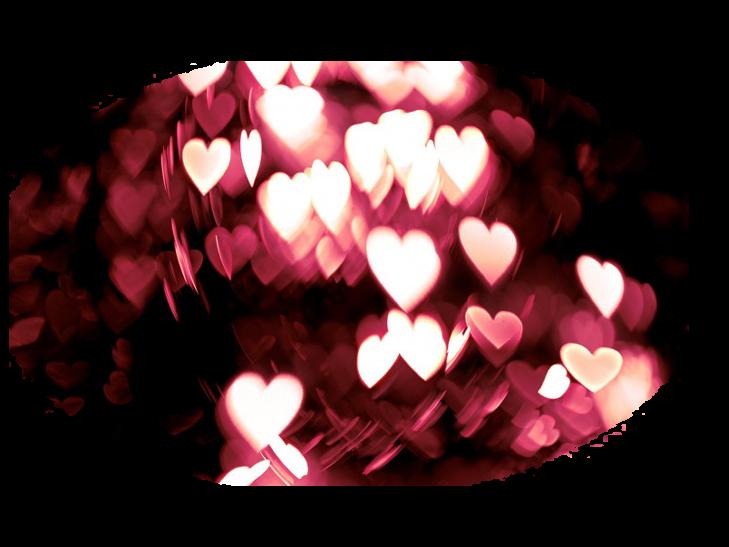 Mes Tubes Fonds Amour Série 2